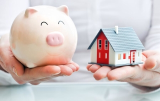 SMSF Property Investments