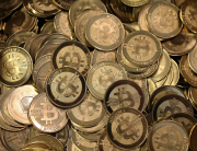 Tax Treatment of Virtual Currencies