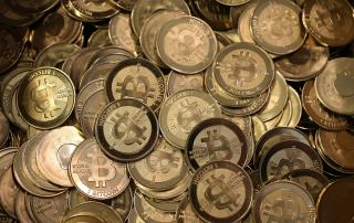Tax Treatment of Virtual Currencies