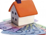 Landlords Beware: Key issues for property investors