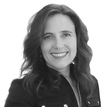 Kathy Karasavidis