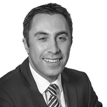Manuel Tsirmiris
