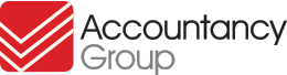 Accountancy Group