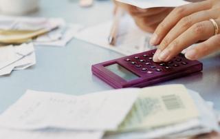 Top 5 simple tax saving strategies