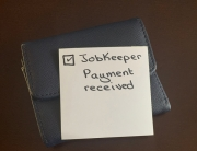 The Final Stage Of JobKeeper And How To Access It