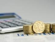 Your SMSF: when expenses and investments are not at arm's-length