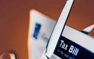 tax-cut